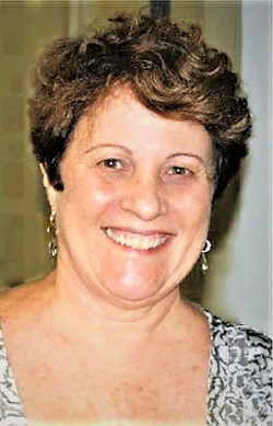 Ana Maria Lopez Calvo de Feijoo