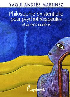 Yaqui Martinez libro/book