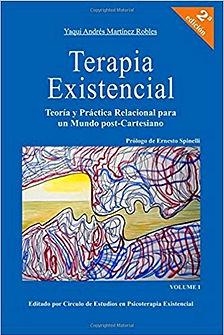 Libro Azul - Yaqui Martínez