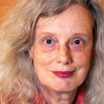 Emmy van Deurzen