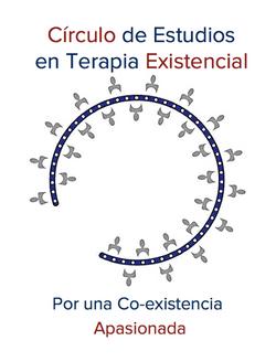 Círculo Existencial (CIR-EX)