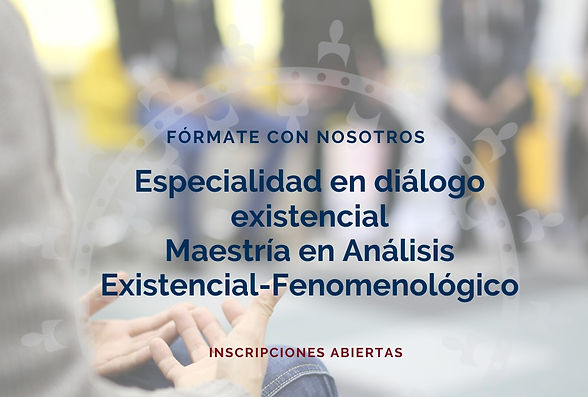 maestria%20INSTAGRAM_edited.jpg