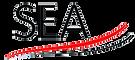 sea-logo-trans.png