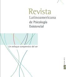 Revista Latinoamericana de Psicoterapia