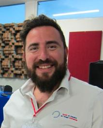 Juan Manuel Castellanos