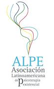 Asociación Latinoamericana de Psicoterapia Existencial