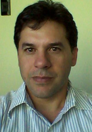 Alberto De Castro