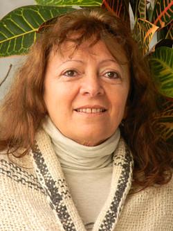 Susana Signorelli