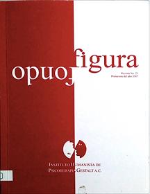 Articulo Revista Figura Fondo
