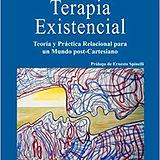 Libro Azul.jpg