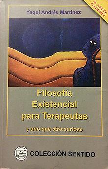 Libro Gris- Yaqui Andrés Martínez Robles