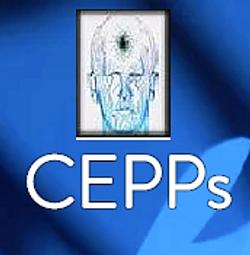 CEEPPS