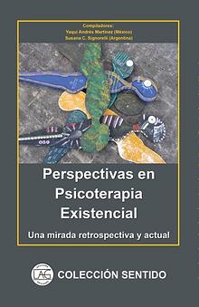 Libro negro. Yaqui Andrés Martínez Robles