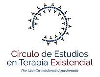 Logo Círculo Existencial CIR-EX