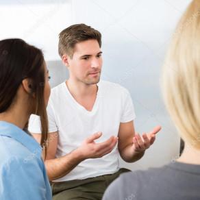 Algunas implicaciones de una práctica Fenomenológico-Existencial  para la terapia y para el coaching