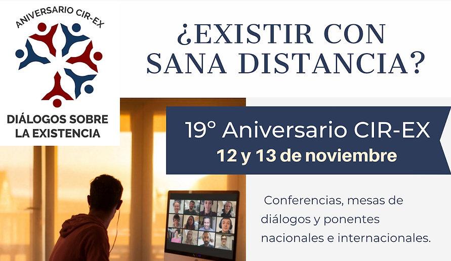 Aniversario CIR-EX_edited.jpg
