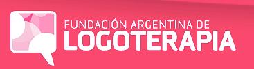 Fundación Argentina de Logoterapia