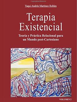 Libro Rojo- Yaqui Andrés Martínez Robles