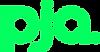 Logo verde NXT.png