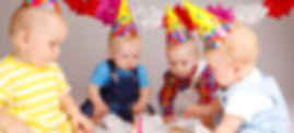 Igraonica Party,Zemun