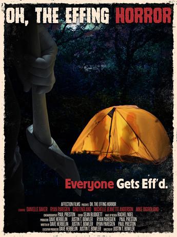 Oh The Effing Horror poster.jpg