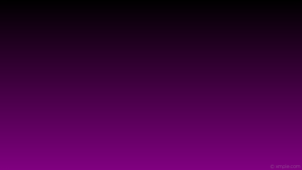 purple-black-gradient-linear-1920x1080-c