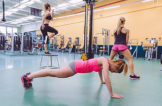 circuit-training-1.jpg