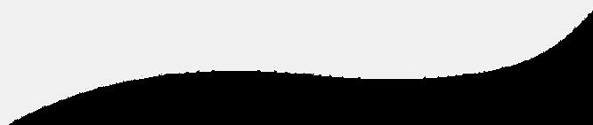 blue-curve-png-2 (1).png