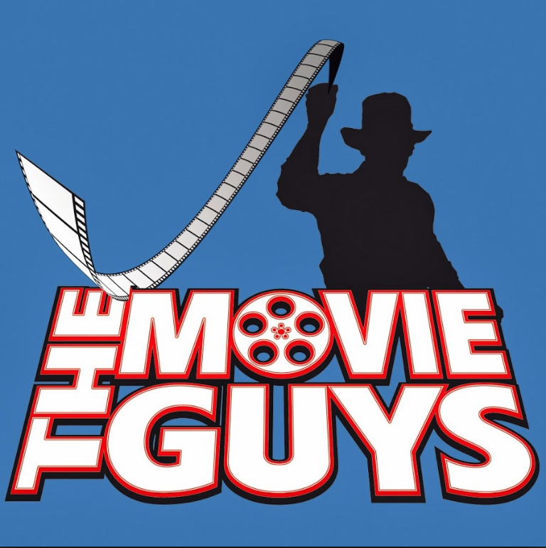 The Movie Guys.png
