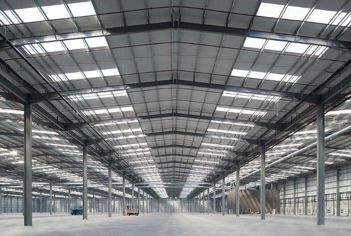 Industrial space.jpeg