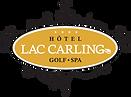 logo-big-200_lac-carling.png
