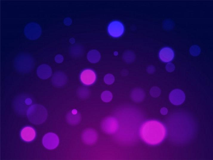 abstract-blur-bokeh-lights-background-pu