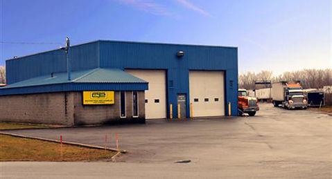 1. Address 550 Firing, Baie D'Urfe.jpeg