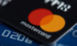 Mastercard-Apple-Digital-Credit-Card.jpg