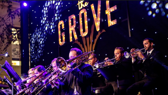 The Grove Concert Series.png