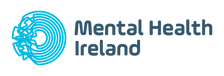 MHI-Ident-e1554310876443.png