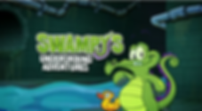 Swampy_titlecard.png