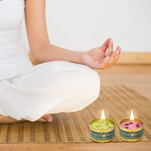 Meditation Kandles