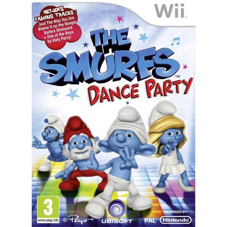 Smurf dance party.jpg