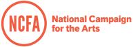 NCFA-logo.png