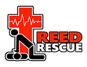ReedRescueLogoWhite.png