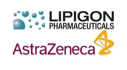 lipigon_az_logo.jpg