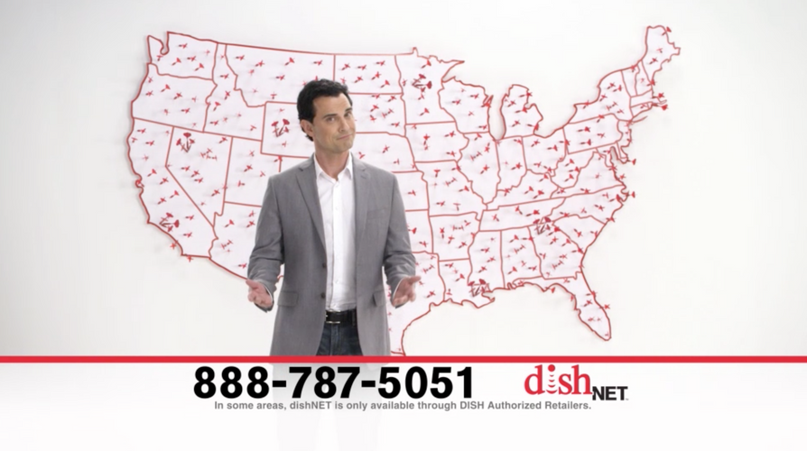 Dish Network.png