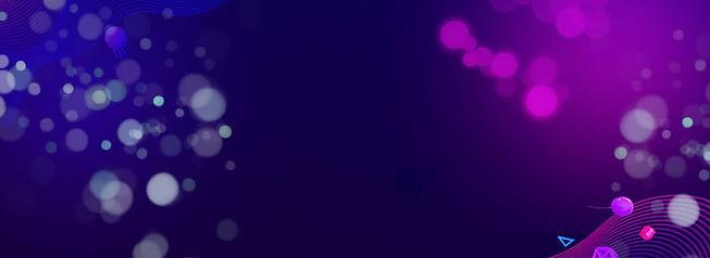 pngtree-cool-neon-flicker-lighting-effec
