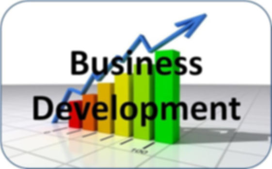 business-development-and-lead-generation