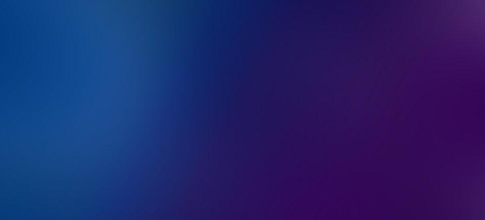 Purple-Blue-gradient.jpeg