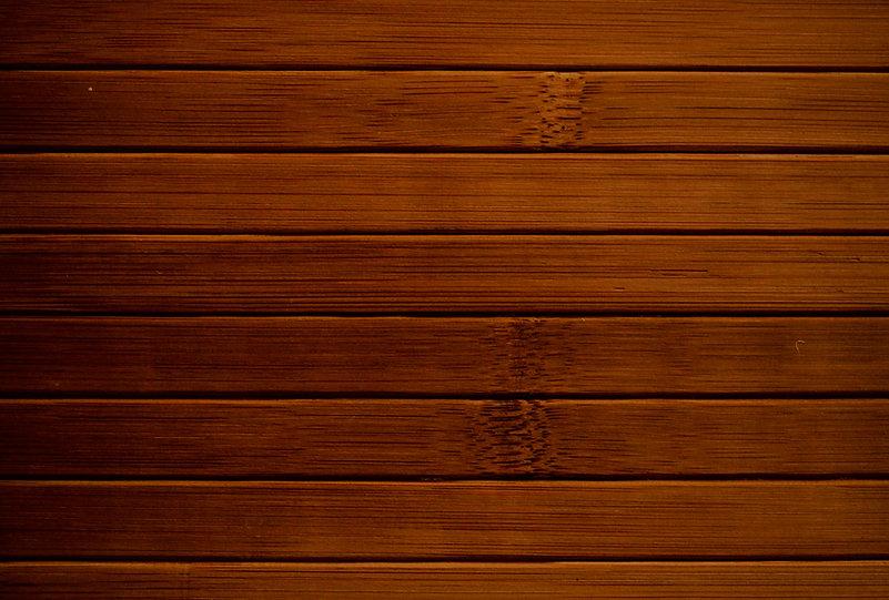 brown-wooden-planks-2.jpg
