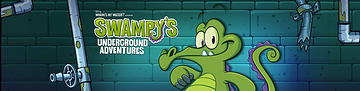 website- shows.disney.com_swampy_video.p