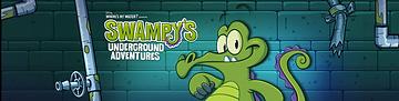 website- shows.disney.com_swampy_video.p