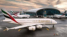 World's-Busiest-Airline-American-Airline
